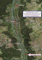 alter_Kanal_Verein-Landkarte