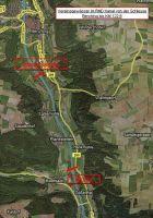 neuer_Kanal_Verein-Landkarte