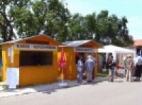 fischerfest_2007-3