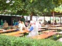 fischerfest_2007-5