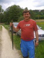 steffan_hofmann_aal