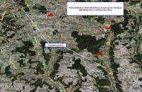 neuer_kanal_verband-landkarte