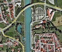 stadtbachweiher-karte