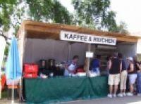 fischerfest_2007-2